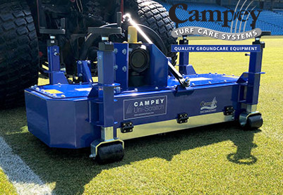 Campey – Specialist high quality custom built equipment